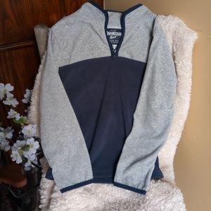 Osh Kosh pullover